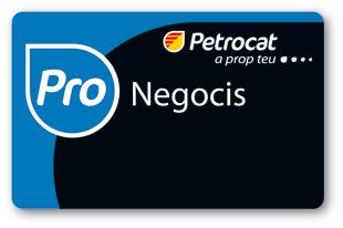 PETROCAT PRO